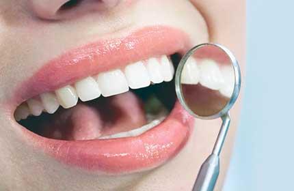 7 مشکل رایج دندان و بهترین روش درمان آن ها