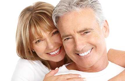 دندانها تا چه سنی قابل نگهداری است؟