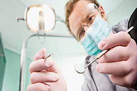 بهترین دندانپزشک زیبایی